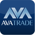 AvaTrade : Best Commission Free Broker