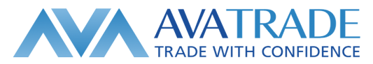 AvaTrade: Best Commission-Free Broker