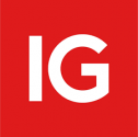 IG Markets Review